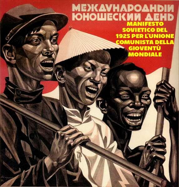 rivolta-contro-colonialismo-3