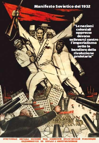 rivolta-contro-colonialismo