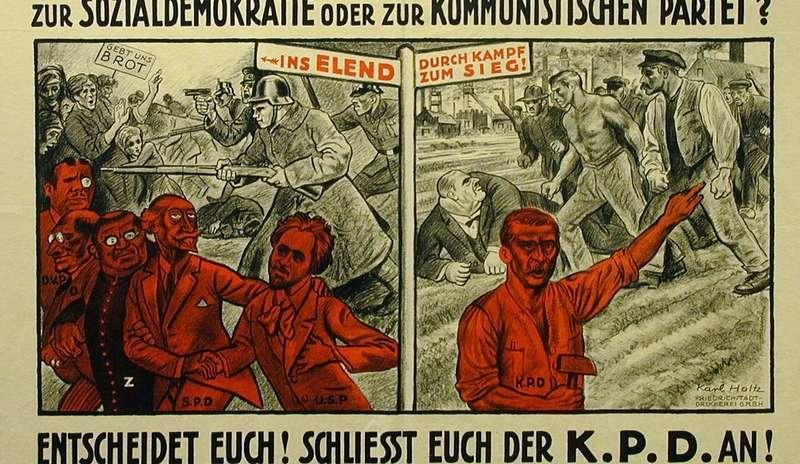 rivoluzione-democratica-o-rivo