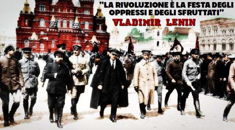 rivoluzione-festa-degli-oppressi