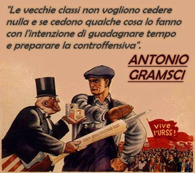 rivoluzione-mancata-in-italia