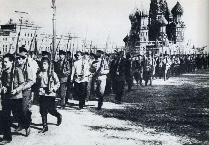 russia-nella-guerra-civile-2