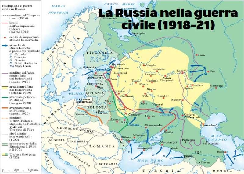 russia-nella-guerra-civile