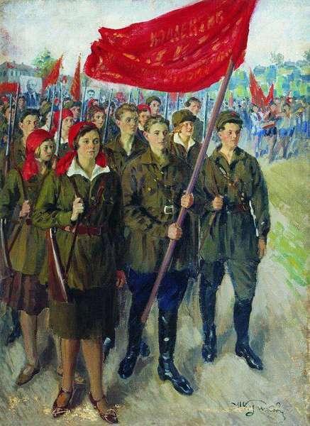 russia-vigilia-rivoluzione-2