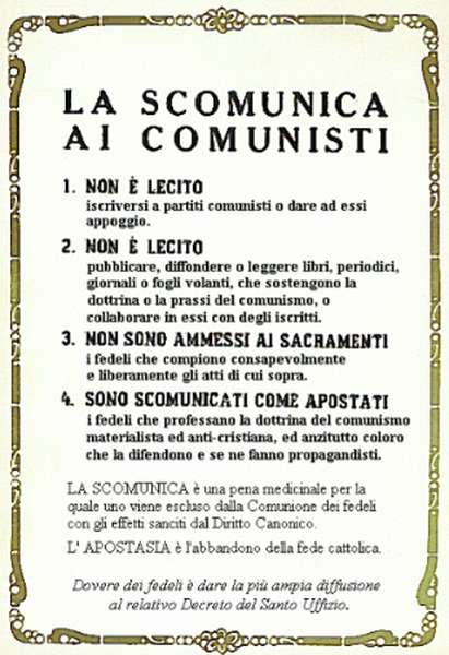 scomunica-ai-comunisti