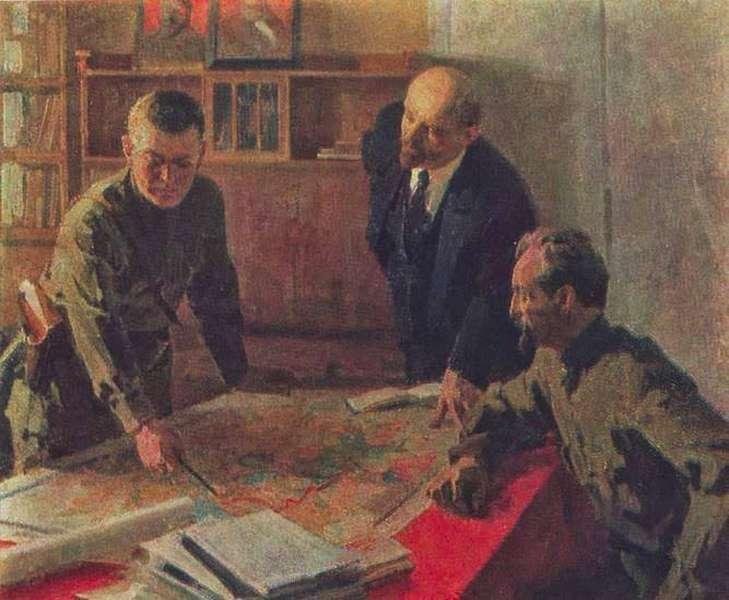 servizi-segreti-sovietici