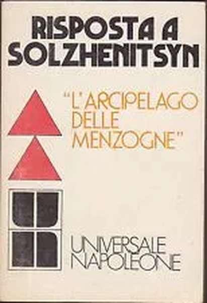 solgenizzin3