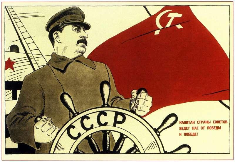 stalin-costruttore-socialismo