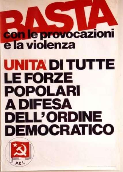 stay-behind-gladio-strategia-della-tensione