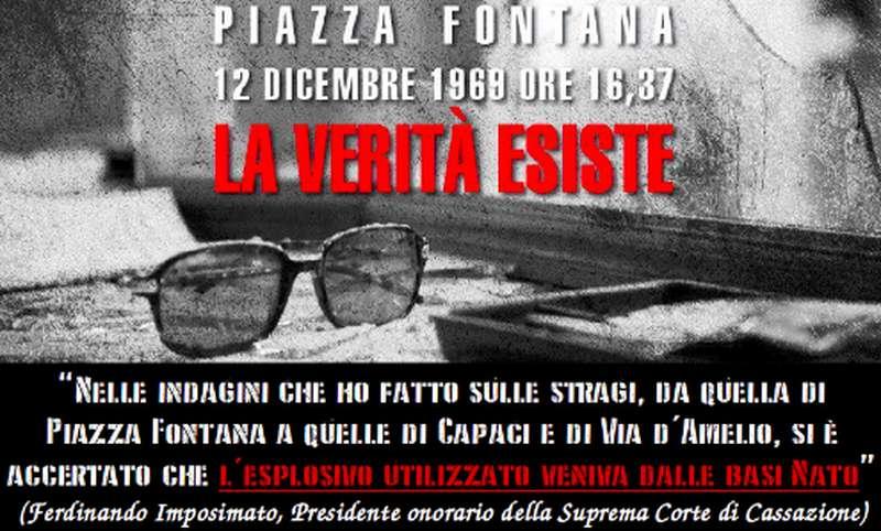 stay-behind-gladio-strategia-della-tensione2