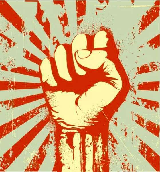 storia-dei-simboli-comunisti-2