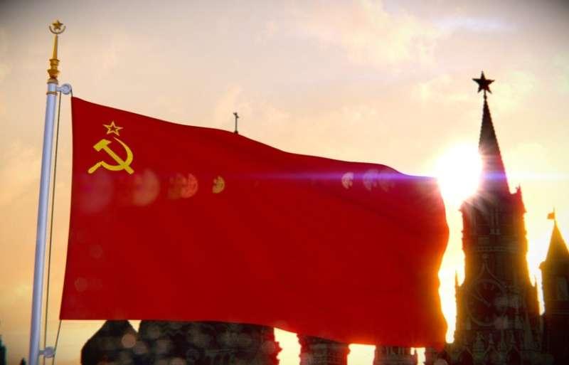 storia-dei-simboli-comunisti