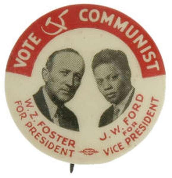 storia-del-comunista-foster