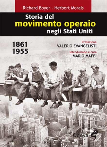 storia-del-movimento-operaio-statunitense