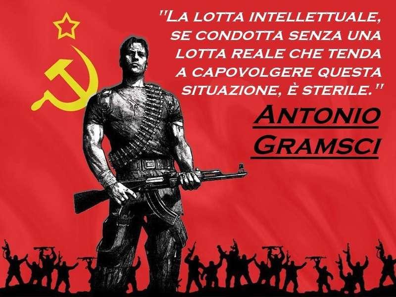 storia-italia-interpretata-da-gramsci-2