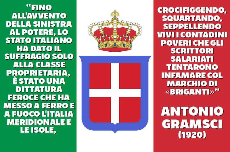 storia-italia-interpretata-da-gramsci