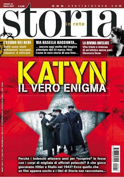 strage-di-katyn2