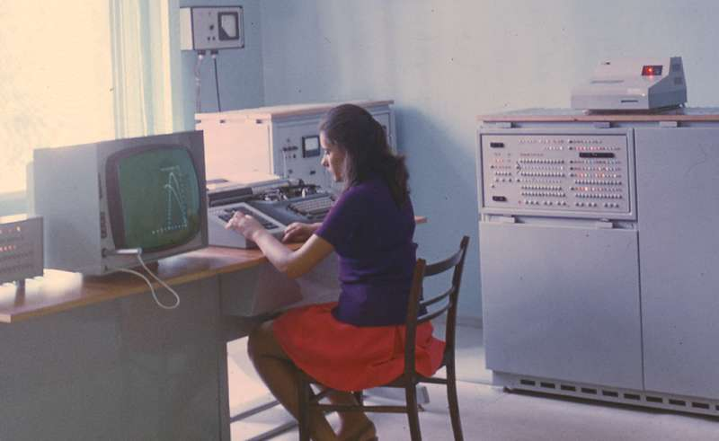 sviluppo-avanguardistico-dell-informatica
