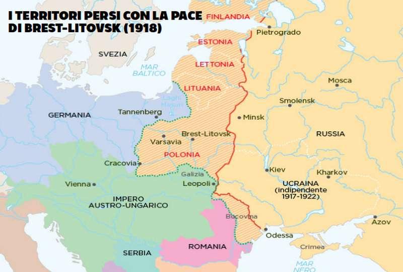 territori-persi-con-pace-brest-litovsk