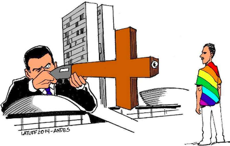 terrorismo-e-genocidi-cristiani