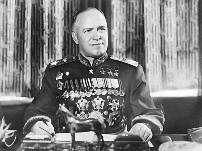 testimonianza-del-generale-sovietico-zukov