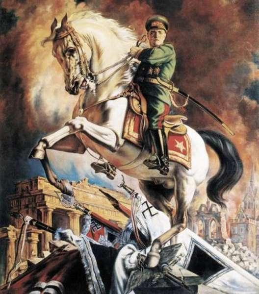 testimonianza-del-generale-sovietico-zukov2