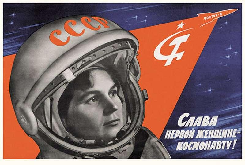 valentiva-tereshkova-la-prima-donna-nello-spazio