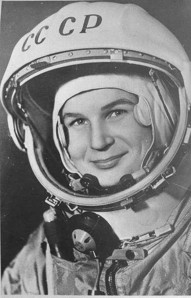 valentiva-tereshkova-la-prima-donna-nello-spazio2