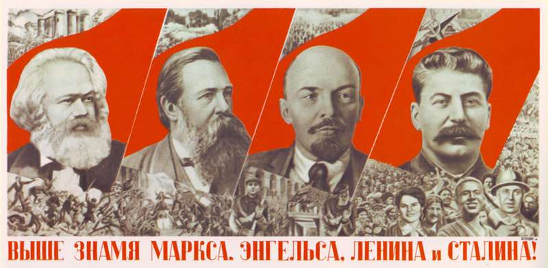 vita-per-il-comunismo