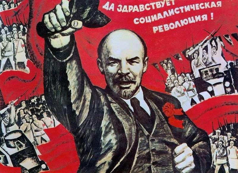 viva-rivoluzione-socialista