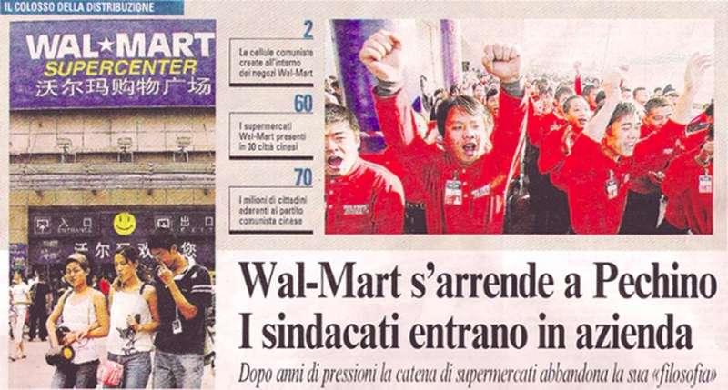 wal-mart-la-multinazionale-piu-potente-del-mondo3