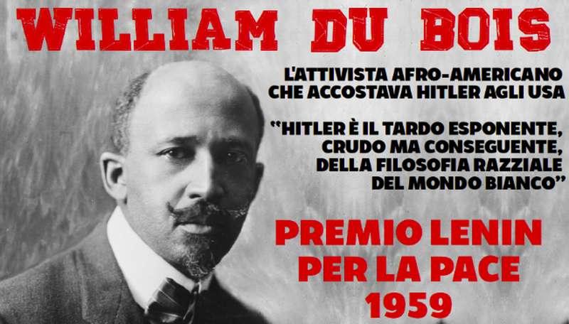 william-du-bois-l-attivista